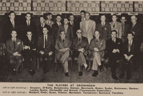 Groningen_1946clubedexadrez