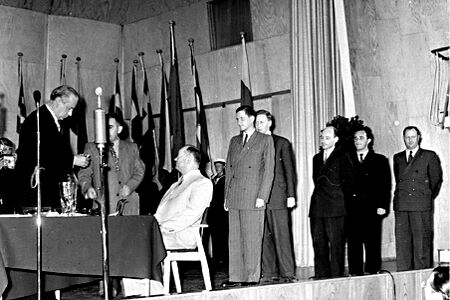 URSSolimpica1952brasilbase
