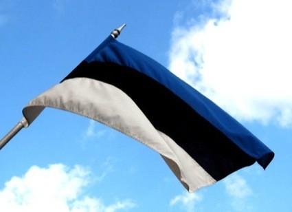 bandieraestonegrande