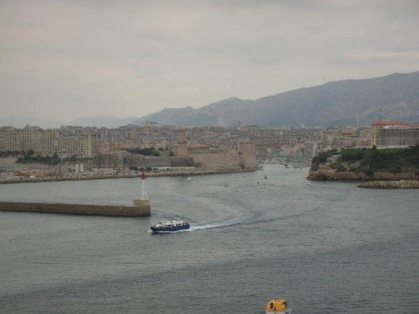 Marsiglia5