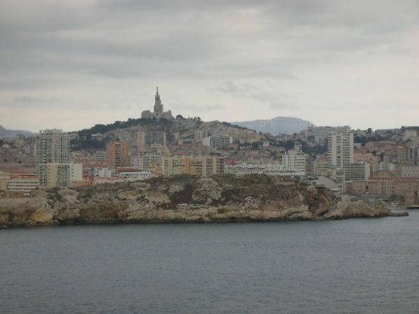 Marsiglia7