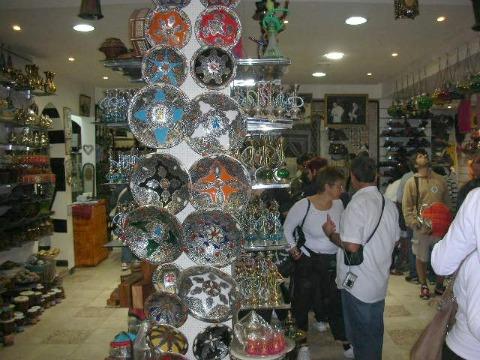 TunisiNegozio01