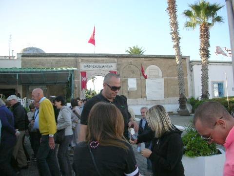 TunisiOspedale
