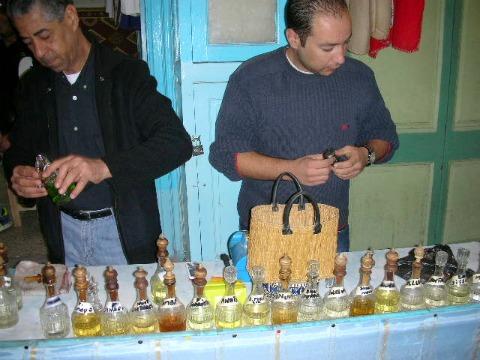 TunisiProfumi1
