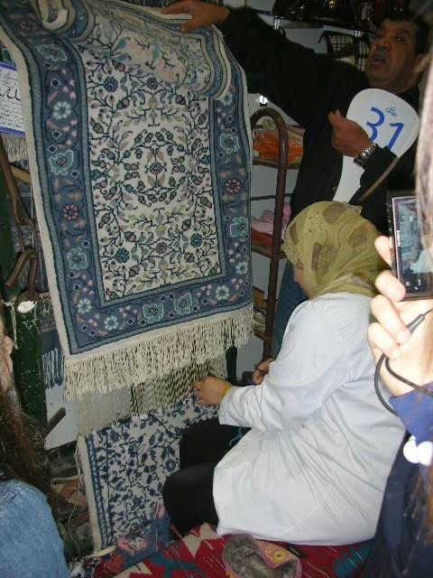 TunisiTappeti01