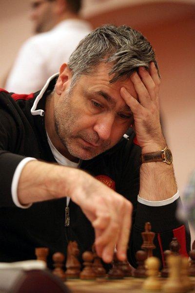 Ivanchuk_wtc2013_9