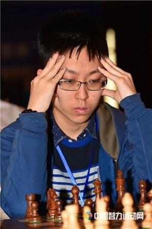 Bai Jinshi