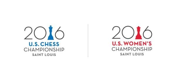 Banner_Campionati_USA_2016