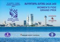 Batumi evidenza