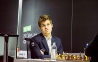 """la Norvegia ha bisogno di un Carlsen da """"2900"""""""