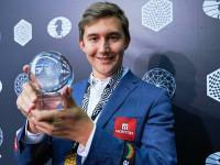 lo Sfidante sta già pensando al prossimo Match Mondiale di novembre, come dimostra la rinuncia al Norway Chess. ma Karjakin resta l'avversario più pericoloso per Caruana che proprio con il russo ha perso la partita decisiva per la vittoria del Torneo dei Candidati.