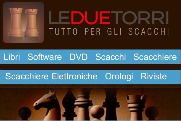 LeDueTorri_600x400