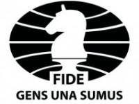 Logo_FIDE_Home-200x150