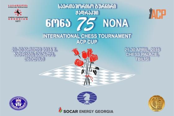 Nona-75th-anniversary