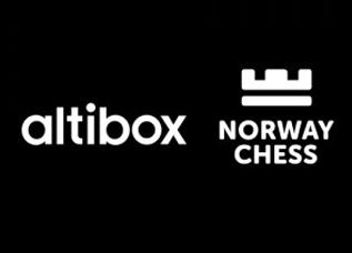Norway_Chess_2016