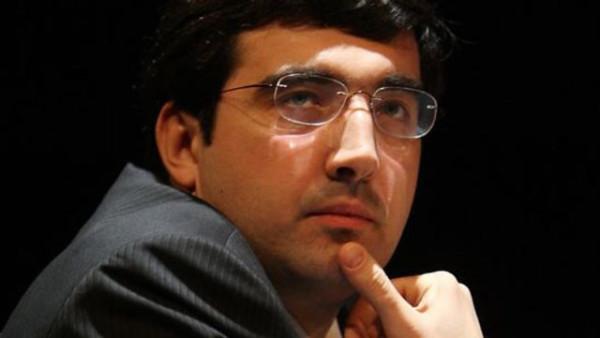 Kramnik è il principale candidato al ruolo di anti carlsen, anche se qui ha al suo attivo solo un nono posto nel 2014