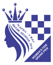 batumi_logo2016