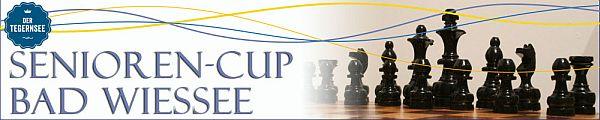 senioren cup_header