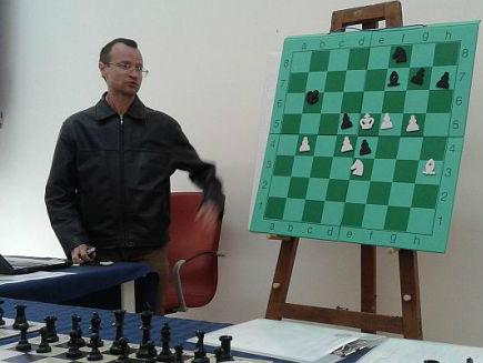 Tiviakov