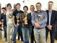Campionati_regionali_2016_Home