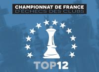Home_Campionato_Francese_Squadre_2016