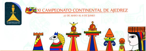 Logo_Campionato_Americano_2016