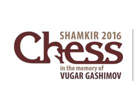 Logo_Memorial_Gashimov_2016