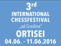 Logo_Ortisei_2016