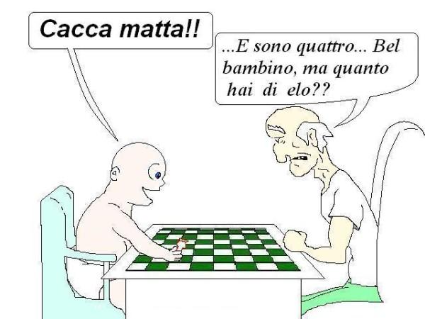 Matta1