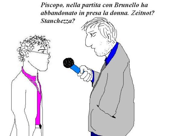 Piscopo1