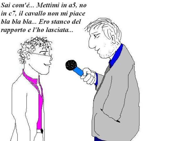 Piscopo2