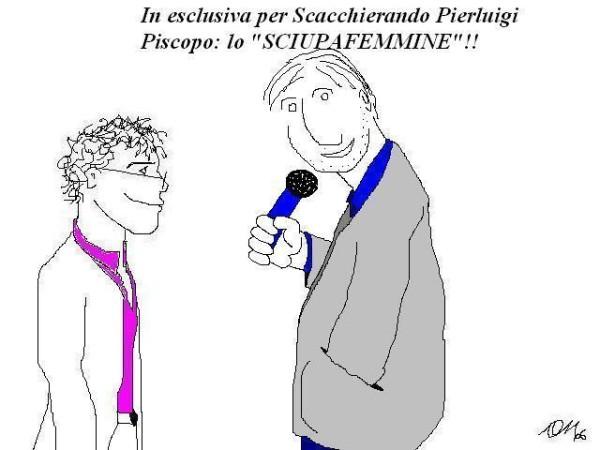 Piscopo3