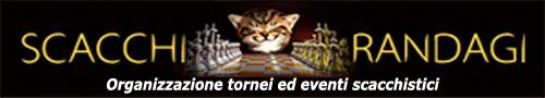 banner_scacchirandagi