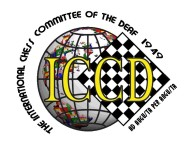 logo_ICCD_deaf