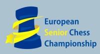 EUROPIAN-SENIOR-2016_Banner