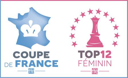 Logo_Coppa_Francia_2016