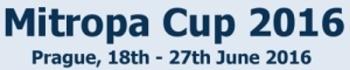 Logo_Mitropa_Cup2016