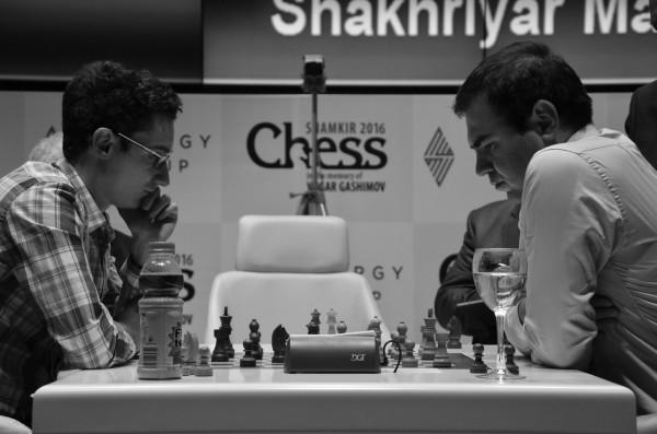 gli spareggi rapid Mamedyaorv-Caruana decidono il vincitore