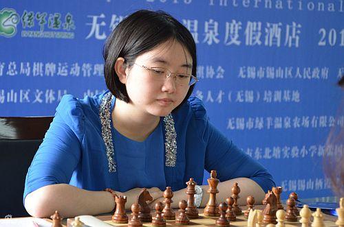 Tan Zhongyi_2013