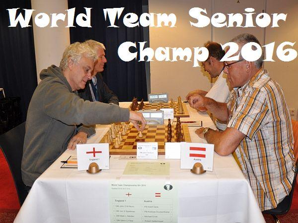 WTCC Senior_evidenza