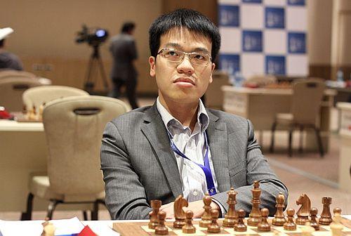 WorldCup2015_Le Quang Liem3