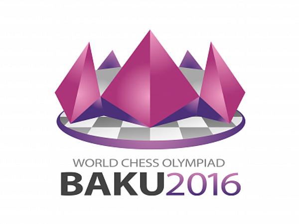 Baku_Olimpiadi_2016_logo