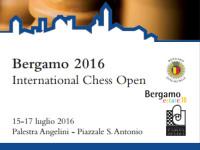 Bergamo_2016_Home