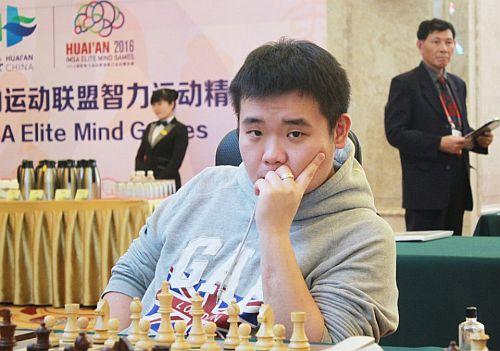 Li Chao_IMSA2016 2