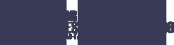 Olimpaidi_Under16_2016_banner