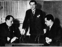 Alekhine-Capablanca_1927