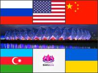 Olimpiadi_Baku_2016_Favorite_2