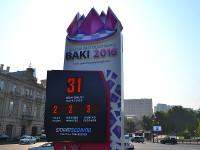 Olimpiadi_CountDown_Baku_2016
