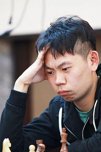 Wang Hao_IMSA2016