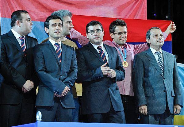 armenia_2006